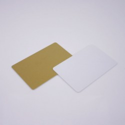 PVC 0.76mm